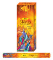 GR Incense Sticks Hexa 3 Kings