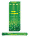 GR Incense Sticks Hexa Citronella
