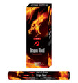 GR Incense Sticks Hexa Dragon Blood