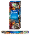 GR Incense Sticks Hexa Fortune