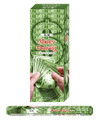 GR Incense Sticks Hexa Money Drawing