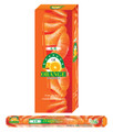 GR Incense Sticks Hexa Orange