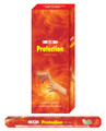 GR Incense Sticks Hexa Protection