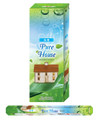 GR Incense Sticks Hexa Pure House