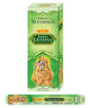 GR Incense Sticks Hexa Radha Krishna