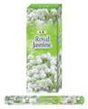 GR Incense Sticks Hexa Royal Jasmine
