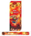 GR Incense Sticks Hexa San Miguel
