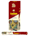 GR Incense Sticks Hexa Sandalo