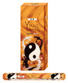 GR Incense Sticks Hexa Ying Yang