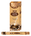 GR Frank Incense Myrrh