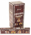 Balaji Chandanam incense 15sticks  (pack of 12)