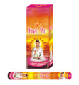 SAC Kuan Yin (pack of 6)