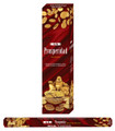 Gr Jumbo Prosperity (pack of 6)