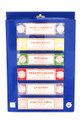 Satya Set of 6  nag champa Sandalwood patchouli Dragons blood Lavender Positive vibes