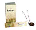Nikhil Ananda Incense(15grams)