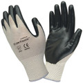 6890G: Cor-Touch Nitrile Gloves - 12 Pack