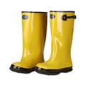 BYS17: Slush Boots