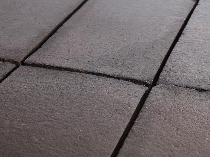 black-stone-oil-irnwax-satin-tile-22.jpg