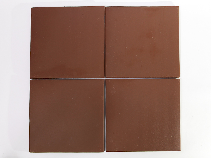 chocolate-tile-05.jpg