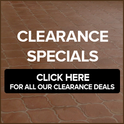 Terracotta clearance sale prices