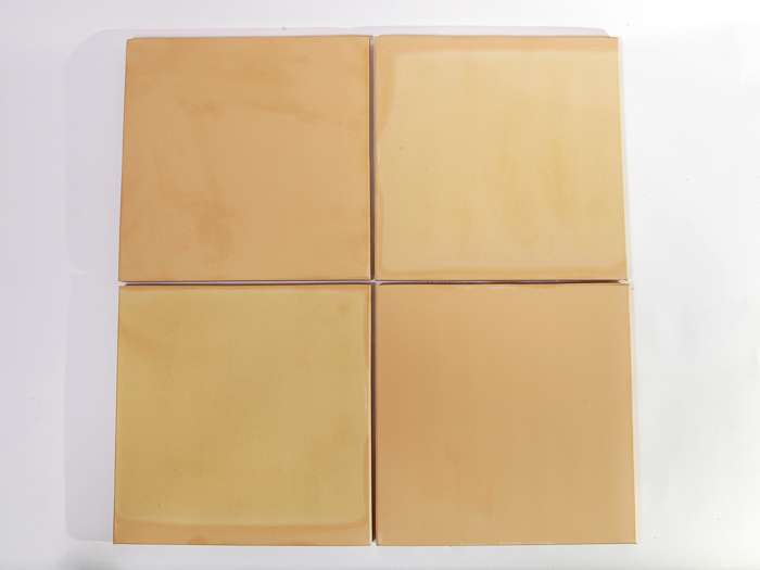 honey-tile-08.jpg