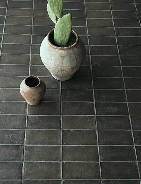 High Quality Terracotta Tiles Black Terracotta Tiles ...
