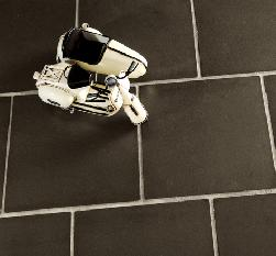 sierra-black-machine-3.jpg