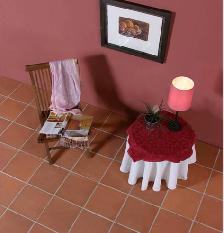 sierra-handmade-red-2.jpg