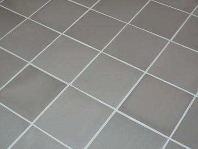 Grey laid
