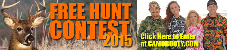 camobooty-hunt-banner.jpg