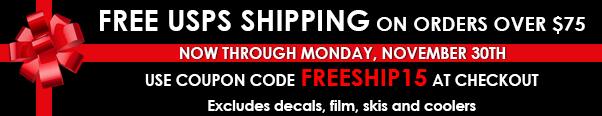 free-ship-75-banner-15.jpg