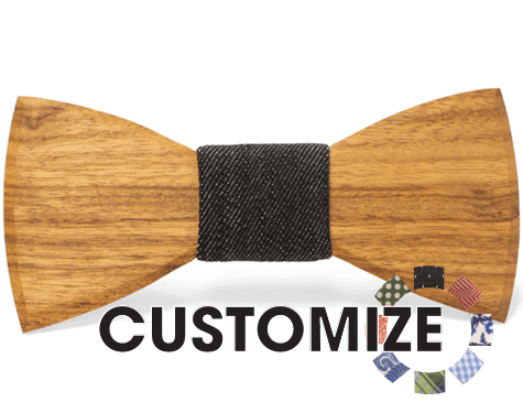 custom-button-bow-ties.png