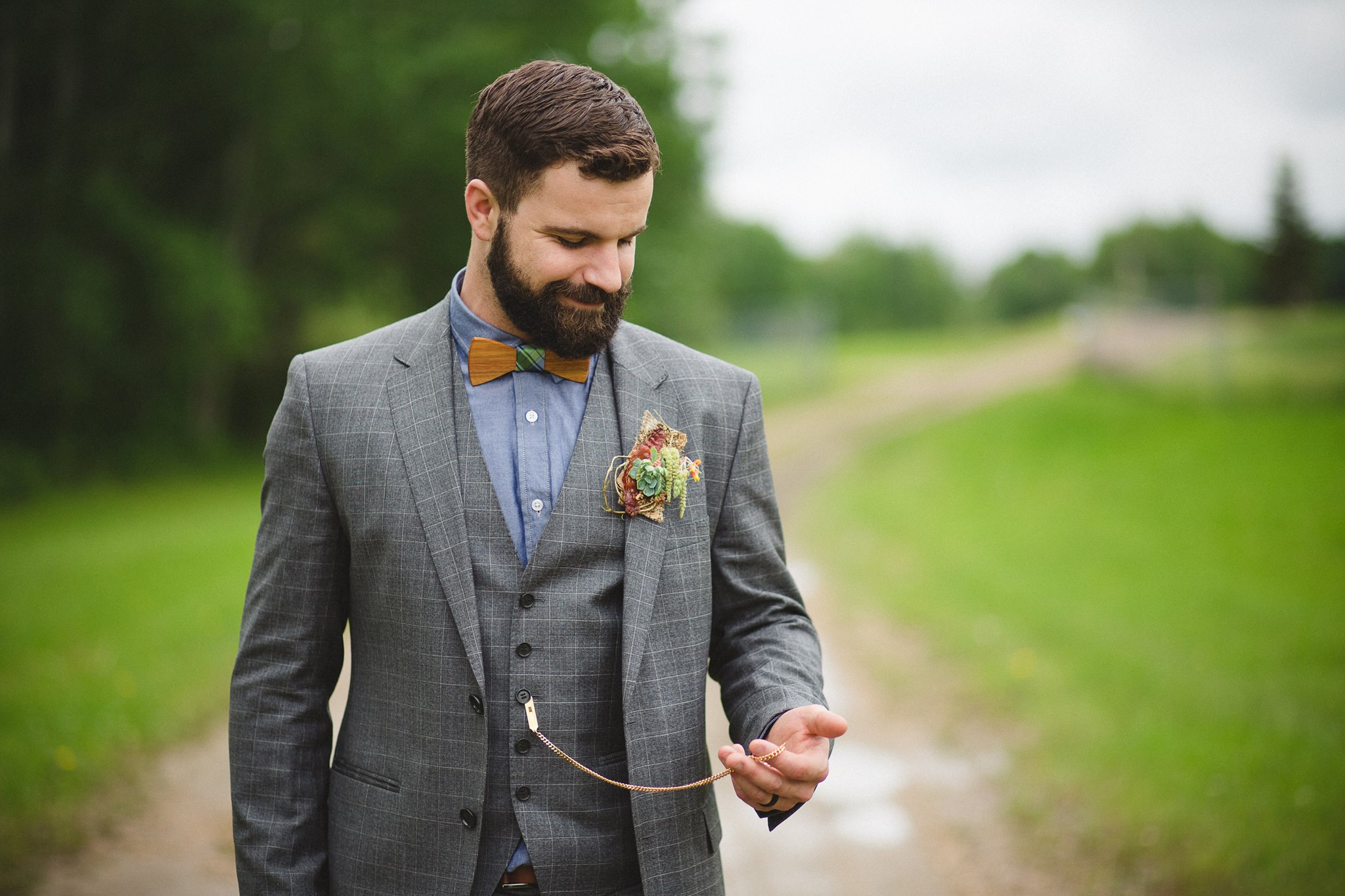 5 Ways to Incorporate Your Unique Style in Your Wedding - Two Guys ...