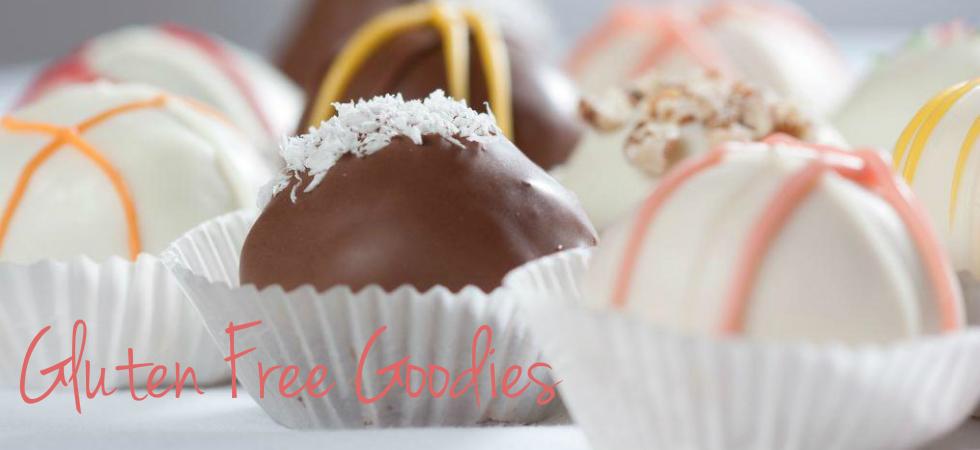 cake balls gluten free
