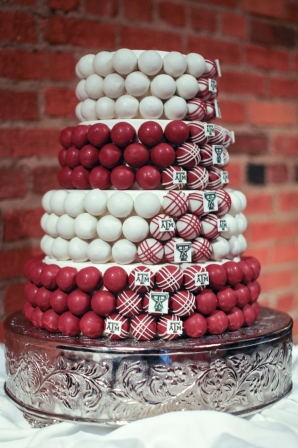 cake-ball-groom-s-cake-compressed.jpg