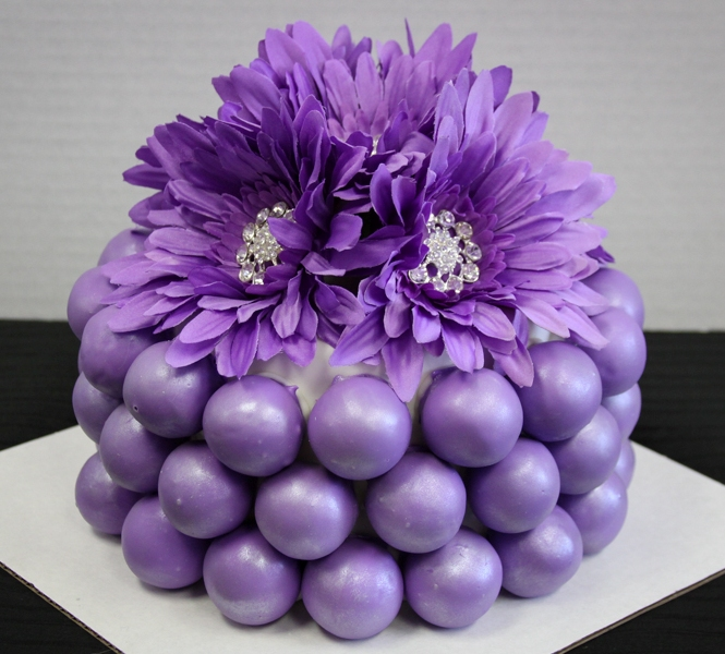 purple-cake-cropped.jpg