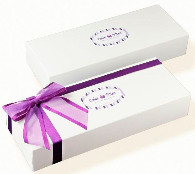 shipping-gift.jpg