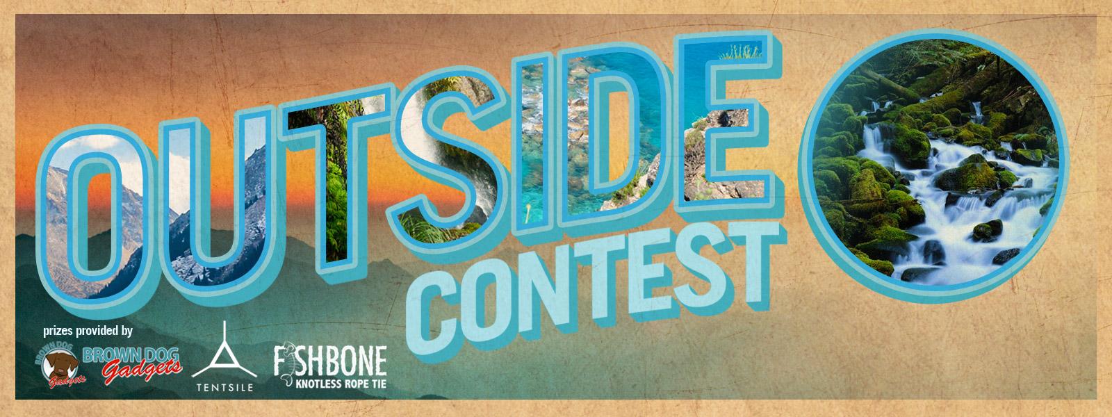 outside-contest.jpg