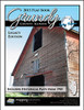Grundy County Illinois 2015 Plat Book
