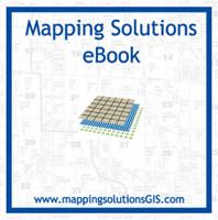 Washington County Missouri 2017 eBook