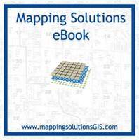 Marshall County Minnesota 2017 eBook
