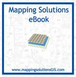 Barton County Missouri 2013 eBook