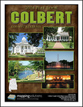 Colbert County Alabama 2014 Plat book