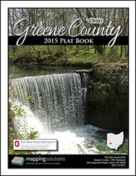 Greene County Ohio Gis Property Search