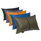 Hammock Gear Pillow Econ