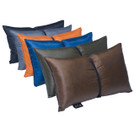 Hammock Gear Pillow