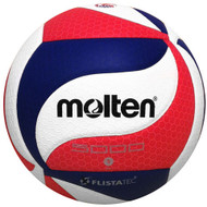 Molten V5M5000-3USA Volleyball