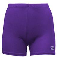 Purple (6060)