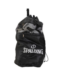 Spalding Volleyball Carry Bag
