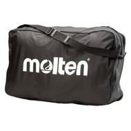 Molten MVB Ball Bag